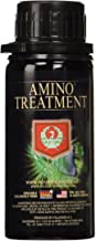 House & Garden HGAMT001 Treatement Amino Fertilizer, 100 mL