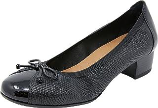 WIDE STEPS Grace Women Shoes