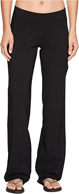 Back Beauty™ Straight Leg Pant