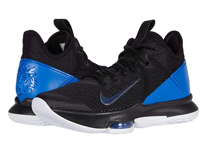 Nike Lebron Witness IV   Zappos.com
