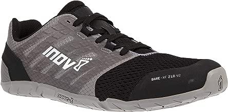 Inov-8 Women's Bare-XF 210 V2 Sneaker
