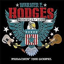 Preachin' the Gospel