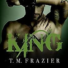 King: King Series #1
