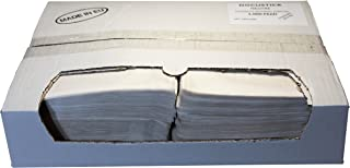 Docustick 250 Buste autoadesive porta documenti Neutre formato C5 162x228