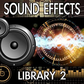 Best loading sound effect Reviews