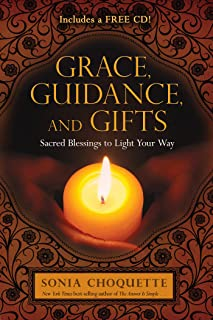 Best gifts and guidance Reviews