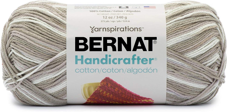 Sale item Bernat sale Griege yarn