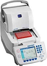 Eppendorf 950050300 2 Mastercycler Pro Gradient with Free Control Panel