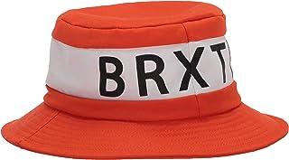 قبعة BRIXTON WOODS ذات جيب قصير