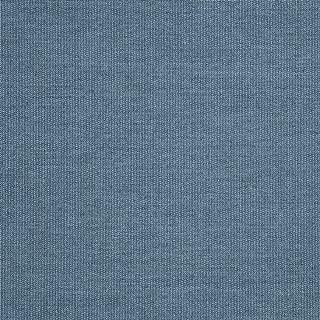 Sunbrella Outdoor Spectrum Fabric, Denim