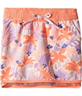 Columbia Kids - Solar Stream Skort (Little Kids/Big Kids)