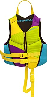 Gnar Kwik-Dry Neolite Flex Life Vest
