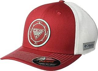 Columbia PFG Mesh™ Seasonal Ball Cap