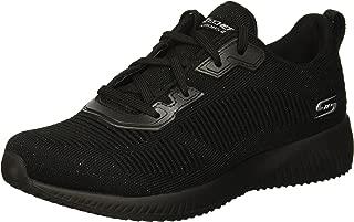 Skechers Kadın Bobs Squad - Total Glam Moda Ayakkabılar