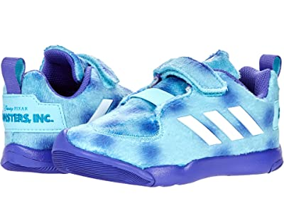 adidas Kids Activeplay Monsters (Toddler)