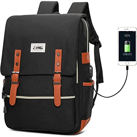 Man Woman Laptop Backpack Men Travel Bags Boys School Bags Laptop Bag 15.6 C1