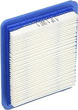 Briggs & Stratton 5043K Air Filter Cartridge 3.5 - 11.0 HP Gross, 625-1575 Series Engines