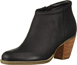 Cole Haan Women's Prynne Bootie (70mm) Ankle Boot