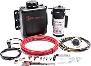 Best snow performance water methanol injection kit Reviews