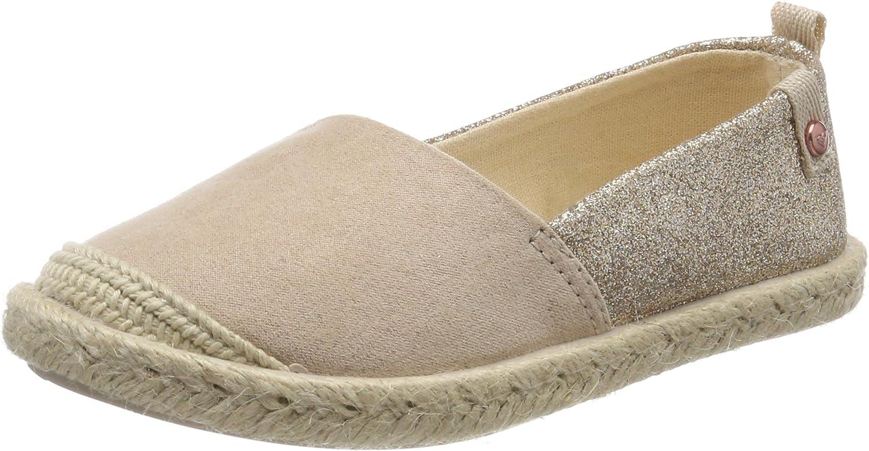 Roxy Flora Slip On shoes