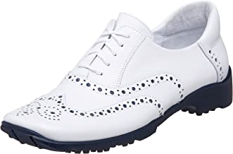 sesto ladies golf shoes