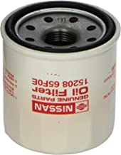 Best oil filter 4612 Reviews
