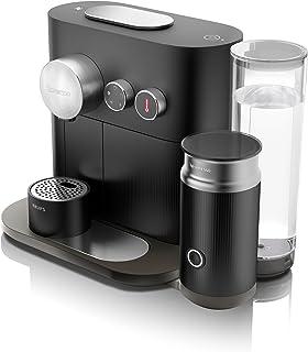 Comprar cafeteras nespresso krups inissia online