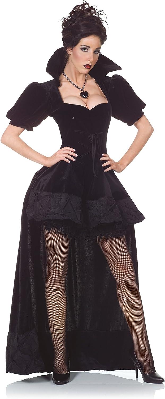 Mirror Mirror Women's Costume Dress  Small