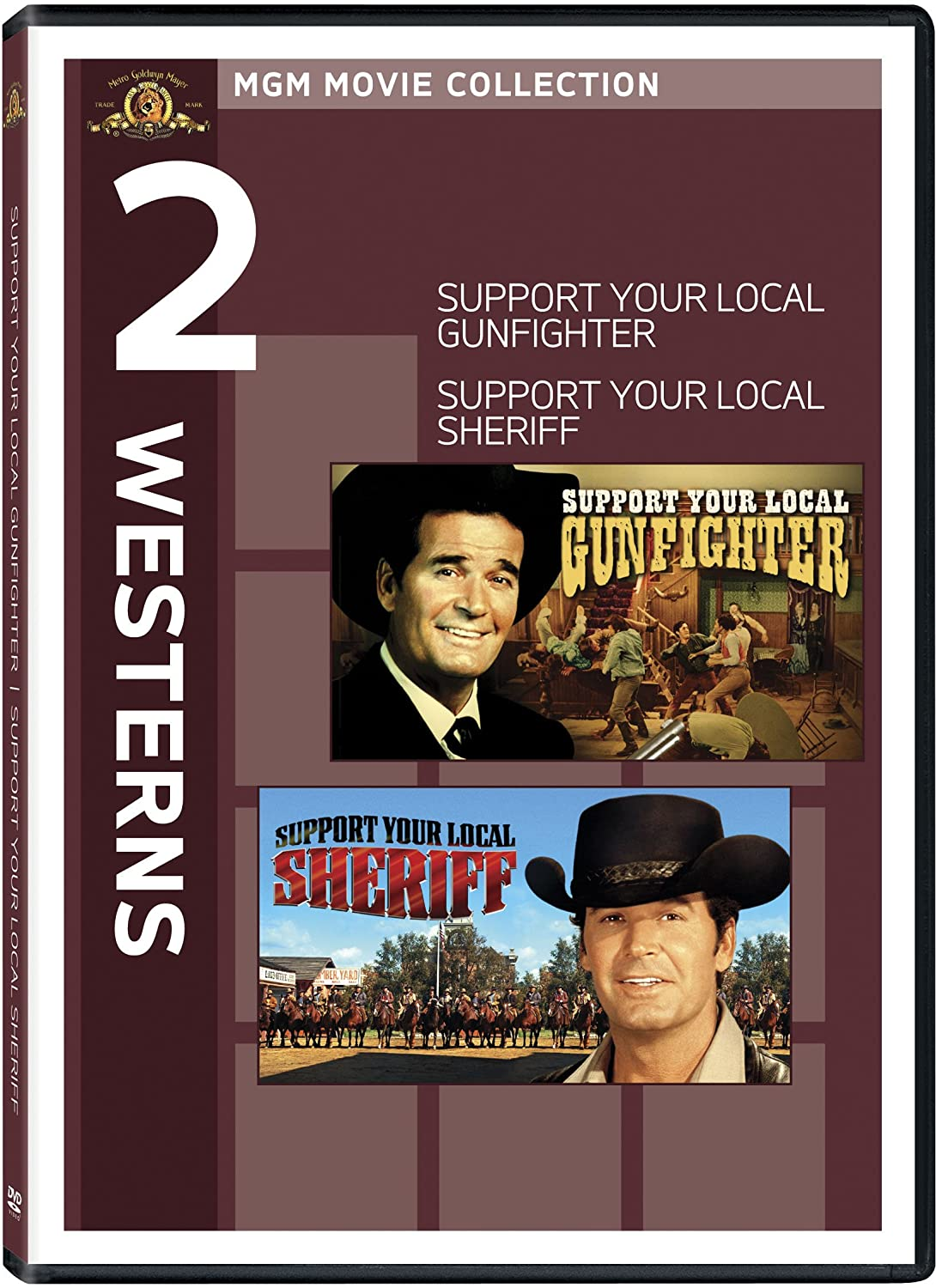 Support OFFicial store Popular popular Your Local Sheriff Gunfighter