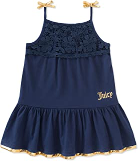 5ec42a8c45bd Big Girls (7-16) Girls  Dresses