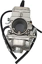 Performance Carburetor Carb VM28-418 for Mikuni 28mm TM28 Flat Slide