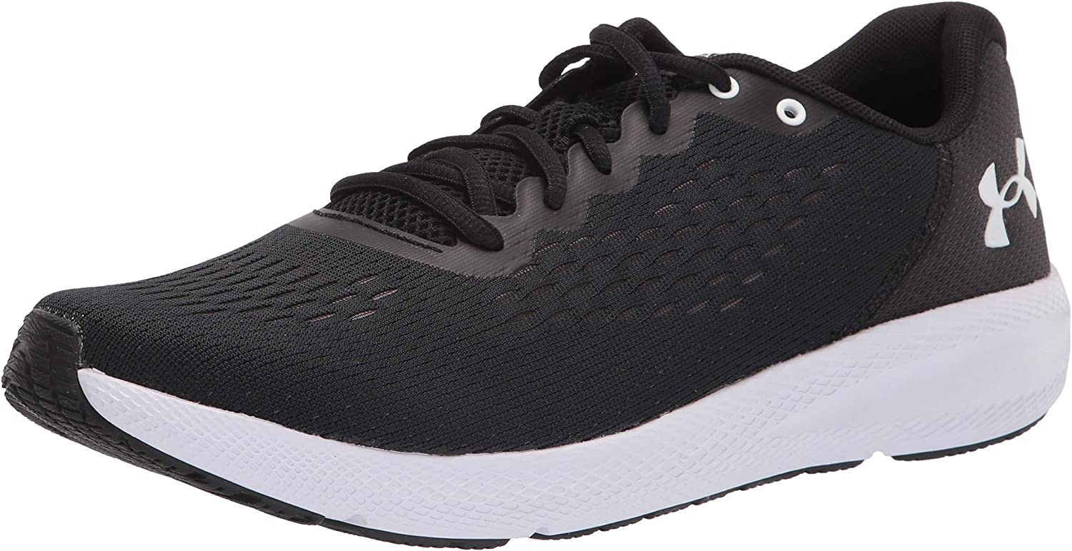 Under Armour Men's Charged Pursuit 2 Special Edition Sho Running 人気商品 トレンド