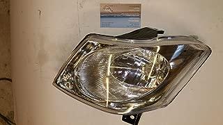 WHD Kubota L3901 LH Head Lamp, Head Light