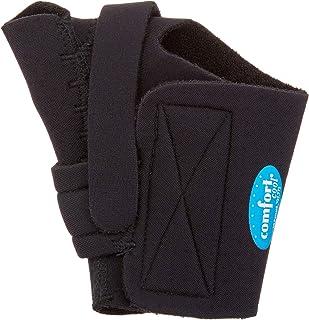 Comfort Cool Thumb CMC Restriction Splint - Size: Medium Plus+, Right - Model 55060603