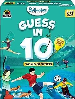 sports world cards