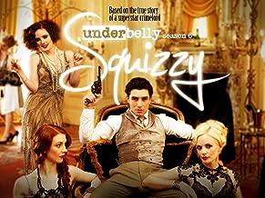 Best underbelly season 5 Reviews