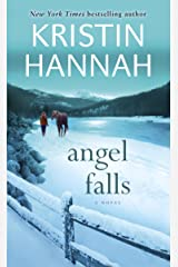 Angel Falls: A Novel Kindle Edition