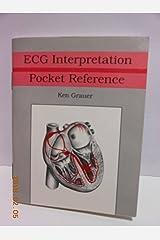 Ecg Interpretation Pocket Reference Paperback