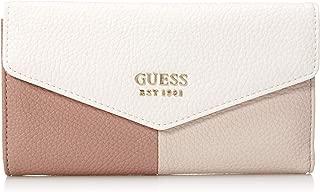 GUESS Colette Multi Clutch Wallet