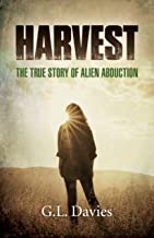 Harvest: The True Story of Alien Abduction