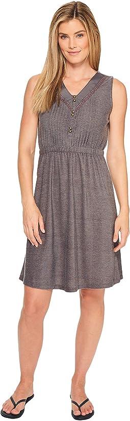 Aventura Clothing - Easton Dress