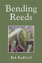 Bending Reeds