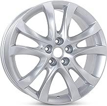 Best 19 inch mazda wheels Reviews