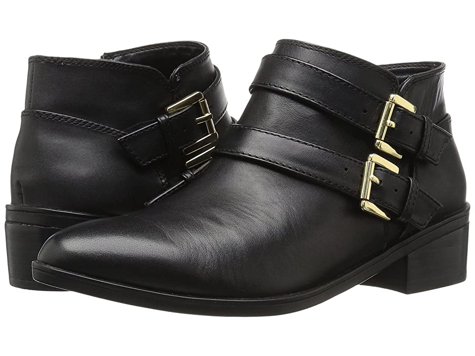 Bella-Vita Frankie (Black) Women