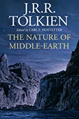 The Nature of Middle-earth Kindle Edition