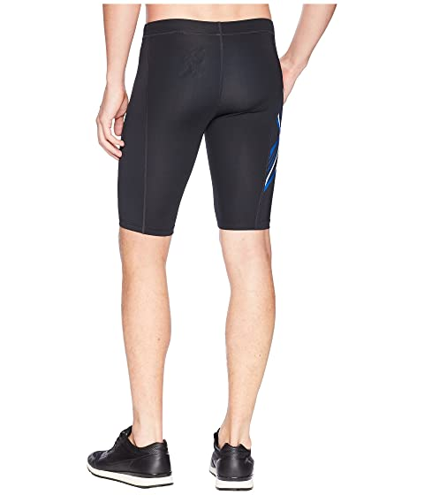 2XU X Compression X Shorts 2XU 2XU Ice Shorts Ice Compression Ice Cqwt6FZg