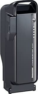 BRIDGESTONE(ブリヂストン) リチウムイオンバッテリー B400 F895107BL BT-B400