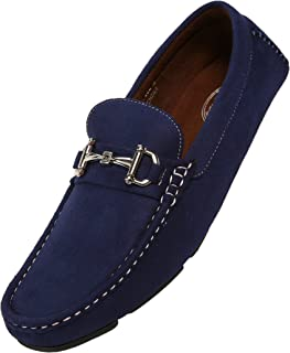 blue suede bowling shoes