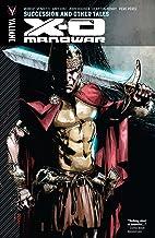 X-O Manowar Vol. 13 (X-O Manowar (2012- ))