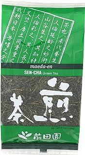 Maeda-En, Tea Sen Cha, 5.3 Ounce